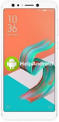 How to root Asus ZenFone 5 Lite