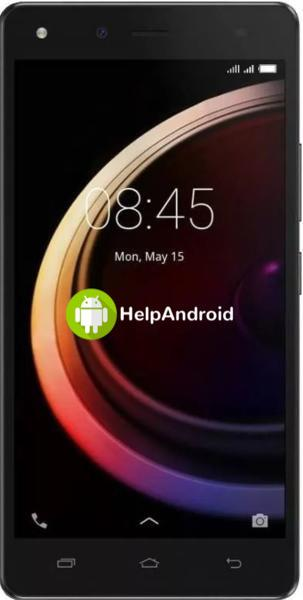 How to root Infinix Hot 4 Pro