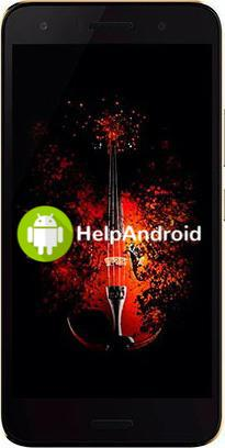 How to root Infinix Hot 5