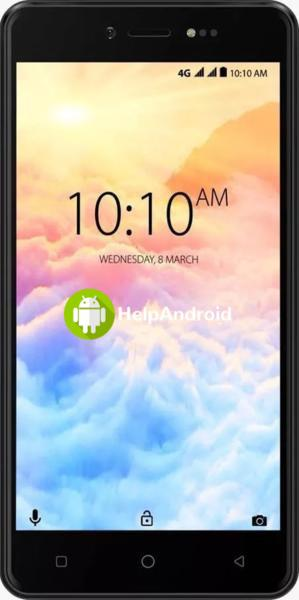 How to root Karbonn Aura Power 4G