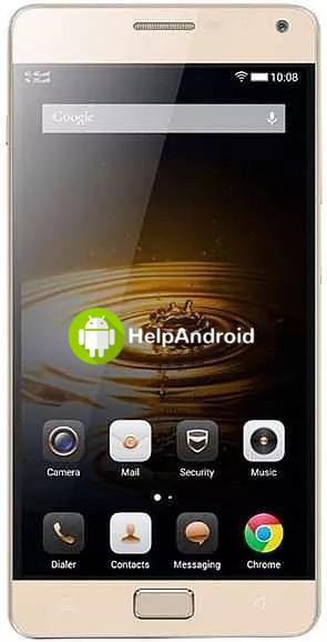 How to Soft & Hard Reset your Lenovo Vibe P1 Turbo