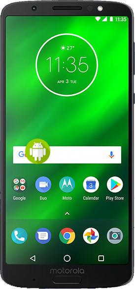 Moto G6, G6 Plus, G6 Play top features and prices