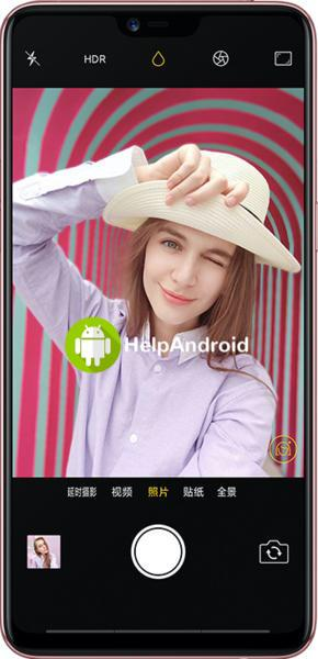 How to root Oppo A3