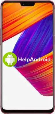 How to root Oppo R15 Neo