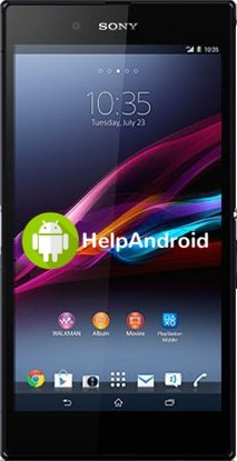 How to Soft & Hard Reset your Sony Xperia Z