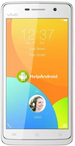 How to Soft & Hard Reset your Vivo Y21L