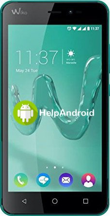 How to root Wiko Freddy