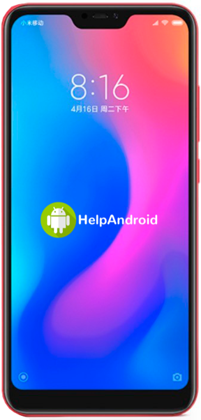How to Soft & Hard Reset your Xiaomi Redmi 6 Pro