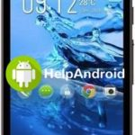 How to take screenshot on the Acer Liquid Z410