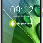 How to block numbers / calls on Acer Liquid Z6 Plus