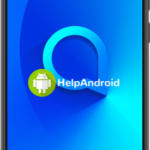 How to block numbers / calls on Alcatel 3X