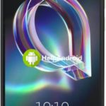How to block numbers / calls on Alcatel Idol 5