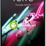 How to block numbers / calls on Alcatel OneTouch Idol 3