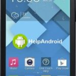 How to block numbers / calls on Alcatel OneTouch Pop C3