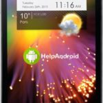 How to block numbers / calls on Alcatel OneTouch Star