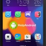How to block numbers / calls on Alcatel Pixi 3