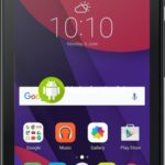 How to take screenshot on the Alcatel Pixi 4 (4)