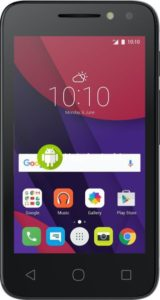 Alcatel OneTouch Pop 2 - Full specifications and review 2019