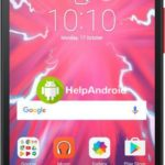 How to block numbers / calls on Alcatel Pixi 4 Plus Power