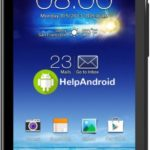 How to root Asus FonePad Note 6
