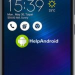 How to block numbers / calls on Asus ZenFone 3 Max ZC520TL