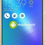 How to Soft & Hard Reset your Asus ZenFone 3S Max