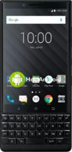 BlackBerry Priv - Full specifications and review 2019