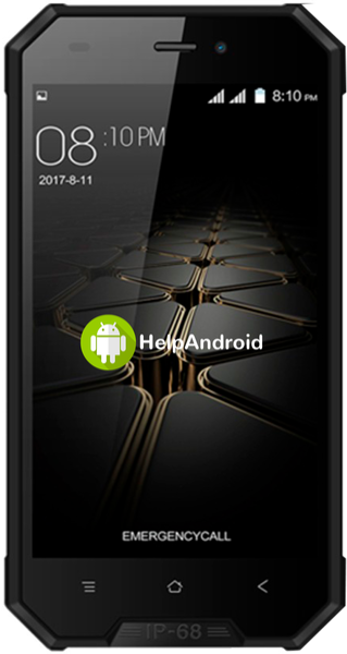keyser, Author at Help Android - Page 60 of 260