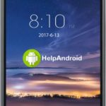 How to root Blackview P2 lite