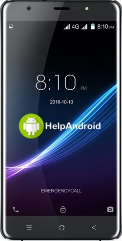 All reset Android smartphones - Help Android
