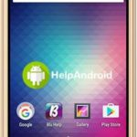 How to root BLU Vivo 5 Mini