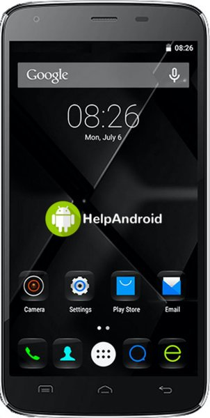 All Doogee Android Smartphones - Help Android