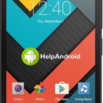 How to Soft & Hard Reset your Energy Phone Neo 2