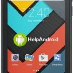 How to Soft & Hard Reset your Energy Phone Neo Lite