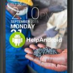 How to take screenshot on the Fairphone 2