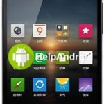 How to block numbers / calls on Gionee P5w