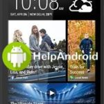 How to Soft & Hard Reset your HTC Desire 210