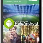 How to block numbers / calls on HTC Desire 820