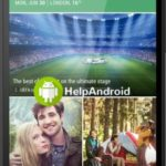 How to Soft & Hard Reset your HTC One E8