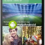 How to Soft & Hard Reset your HTC One M8