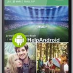 How to root HTC One M8s