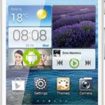 How to block numbers / calls on Huawei Ascend D2