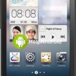 How to block numbers / calls on Huawei Ascend G510