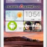 How to Soft & Hard Reset your Huawei Ascend G525