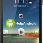 How to block numbers / calls on Huawei Ascend G700