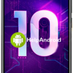 How to block numbers / calls on Huawei Honor 10