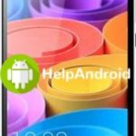 How to Soft & Hard Reset your Huawei Honor 4X Play