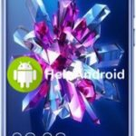 How to block numbers / calls on Huawei Honor 8 Lite