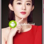 How to root Huawei Honor V10