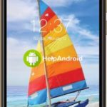 How to block numbers / calls on Intex Aqua Strong 5.1+